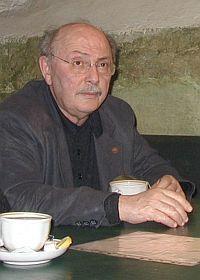 Владимир Тольц